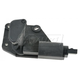 1AVWM00006-Vent Window Motor  Dorman 948-201