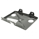 1AZBC00017-1970-81 Pontiac Firebird Battery Tray