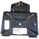 1AZBC00018-1964-67 Pontiac GTO Battery Tray