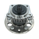 TKSHR00028-1998-03 Toyota Sienna Wheel Bearing & Hub Assembly