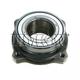 TKSHR00052-BMW Wheel Hub Bearing Module Timken 512225
