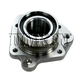TKSHR00053-1997-01 Honda CR-V Wheel Hub Bearing Module  Timken 512166
