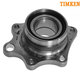 TKSHR00059-Honda Element Wheel Hub Bearing Module Timken BM500003