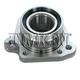 TKSHR00054-1997-01 Honda CR-V Wheel Hub Bearing Module  Timken HA592210