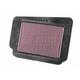 1APKF00243-K&N Air Filter  K & N 33-2330