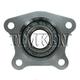 TKSHR00040-1994-99 Toyota Celica Wheel Hub Bearing Module