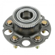 TKSHR00042-1999-04 Honda Odyssey Wheel Bearing & Hub Assembly