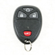 1AKRR00024-Keyless Entry Remote Dorman 13719