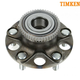 TKSHR00043-Acura TL Honda Accord Wheel Bearing & Hub Assembly Timken 512188