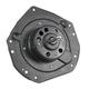 1AHCX00003-Heater Blower Motor (without Fan Cage)