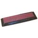 1APKF00226-K&N Air Filter K & N 33-2051