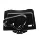 1AZBC00029-Battery Tray