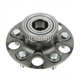 TKSHR00002-Acura TL Honda Accord Wheel Bearing & Hub Assembly