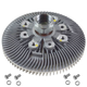1ARFC00007-Radiator Fan Clutch