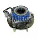 TKSHR00007-Cadillac CTS STS Wheel Bearing & Hub Assembly  Timken 512223