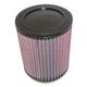 1APKF00070-K&N Air Filter K & N E-0773