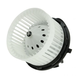 1AHCX00189-Heater Blower Motor with Fan Cage