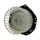 1AHCX00185-Chevy Astro GMC Safari Heater Blower Motor with Fan Cage