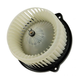 1AHCX00174-Toyota Tundra Heater Blower Motor with Fan Cage