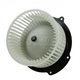 1AHCX00163-1993-97 Heater Blower Motor with Fan Cage