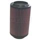 1APKF00044-K&N Air Filter K & N E-1796