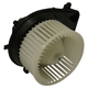 1AHCX00142-Heater Blower Motor with Fan Cage