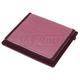 1APKF00057-K&N Air Filter K & N 33-2206