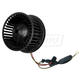 1AHCX00138-Volkswagen Cabrio Golf Jetta Heater Blower Motor with Fan Cage