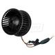 1AHCX00138-Volkswagen Cabrio Golf Jetta Heater Blower Motor with Fan Cage