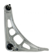 1ASLF00144-BMW Control Arm with Ball Joint Front Passenger Side