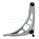 1ASLF00143-BMW Control Arm with Ball Joint Driver Side Front