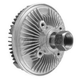 1ARFC00006-Radiator Fan Clutch