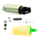 1AFPU00392-Electric Fuel Pump