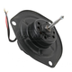 1AHCX00115-Toyota Corolla Starlet Heater Blower Motor (without Fan Cage)