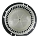 1AHCX00113-1995-97 Heater Blower Motor with Fan Cage