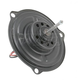 1AHCX00116-Heater Blower Motor (without Fan Cage)