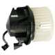 1AHCX00117-Heater Blower Motor with Fan Cage