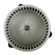 1AHCX00122-Hyundai Heater Blower Motor with Fan Cage