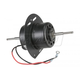 1AHCX00128-Volvo Heater Blower Motor (2 Wire)