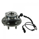 TKSHR00146-2003-06 Wheel Bearing & Hub Assembly Rear