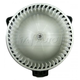 1AHCX00104-Heater Blower Motor with Fan Cage