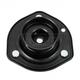1ASMX00315-Shock Mount Kit Front
