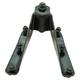 1ASMX00319-Leaf Spring Shackle Bracket Repair Kit