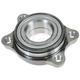 TKSHF00047-Wheel Hub Bearing Module Front Timken  512305