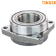 TKSHF00054-Wheel Bearing  Timken 510038
