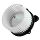 1AHCX00259-Kia Magentis Optima Heater Blower Motor with Fan Cage