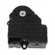1AHCX00293-Temperature Blend Door Actuator