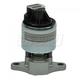 ACEGR00002-EGR Valve ACDelco 214-1080