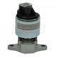 ACEGR00002-EGR Valve AC Delco 214-1080