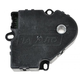 1AHCX00286-Vent Mode Actuator